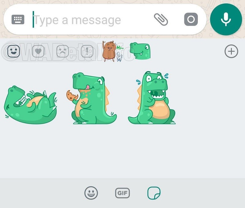 whatsapp-stickers-beta-android-ios-1