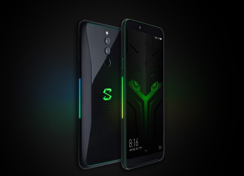 xiaomi-black-shark-helo-1