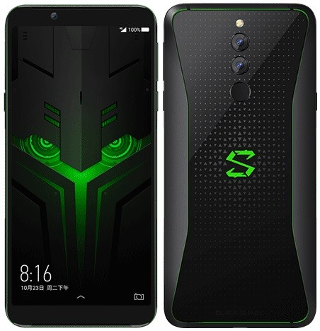 xiaomi-black-shark-helo-5