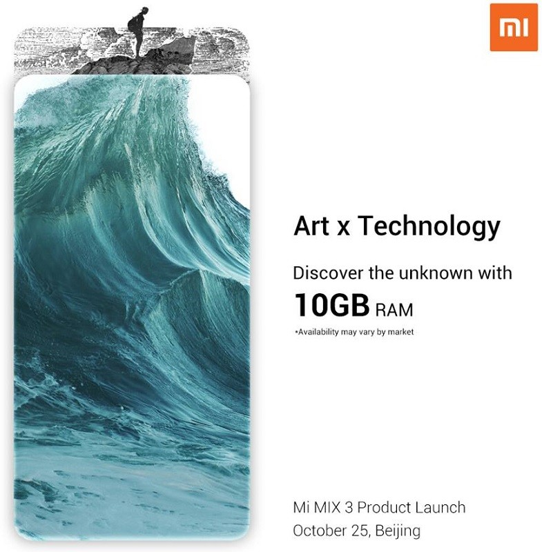 xiaomi-mi-mix-3-10gb-ram-confirmed-1