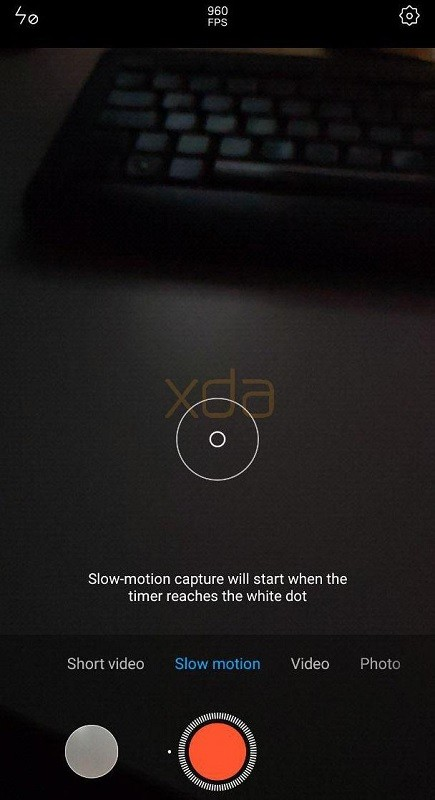 xiaomi-mi-mix-3-960-fps-slow-mo-recording