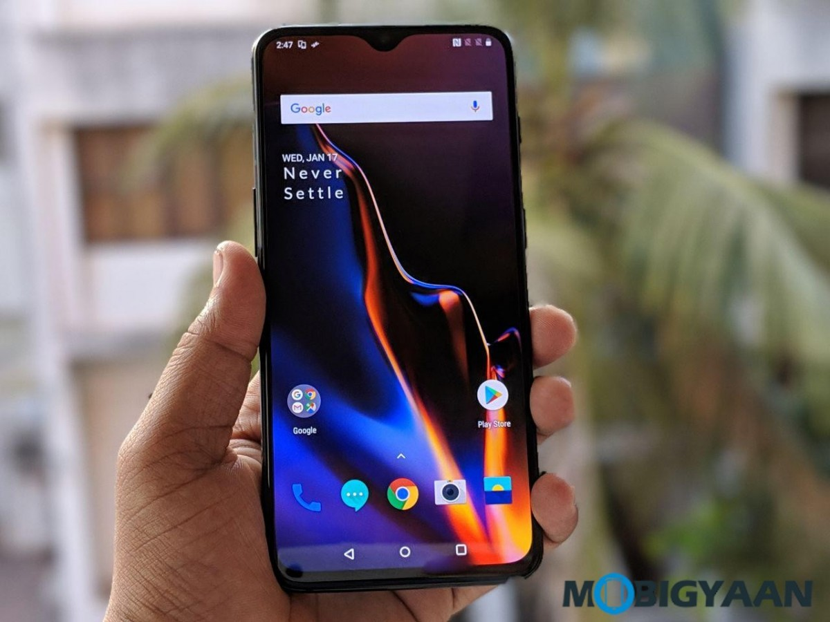 20-OnePlus-6T-tips-tricks-and-hidden-features-to-make-the-most-out-of-it