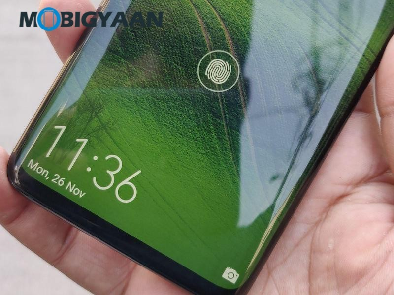 HUAWEI-Mate-20-Pro-Hands-on-Revew-Images-11