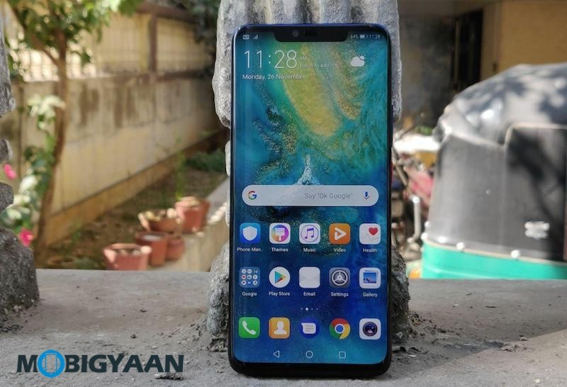 HUAWEI-Mate-20-Pro-Hands-on-Revew-Images-3