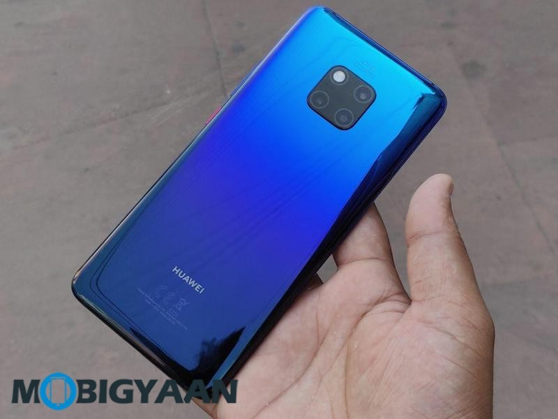 HUAWEI-Mate-20-Pro-Hands-on-Revew-Images-6