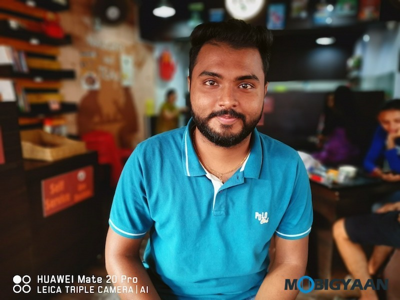 HUAWEI-Mate-20-Pro-Review-Camera-Samples-19