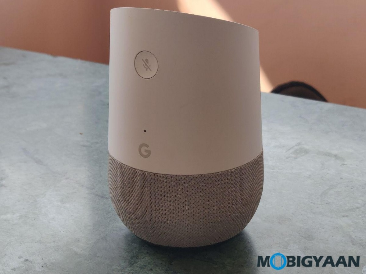 How-to-let-your-Google-Home-speak-in-Hindi-Guide-2-1