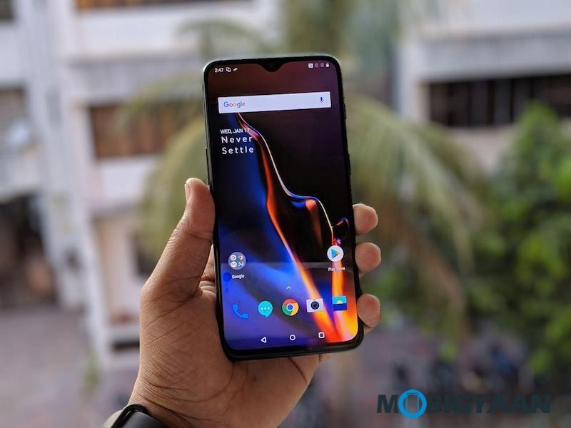 OnePlus-6T-Review-2