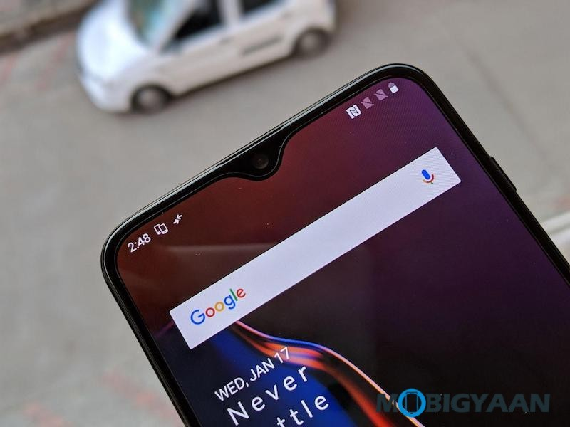 OnePlus-6T-Review-6