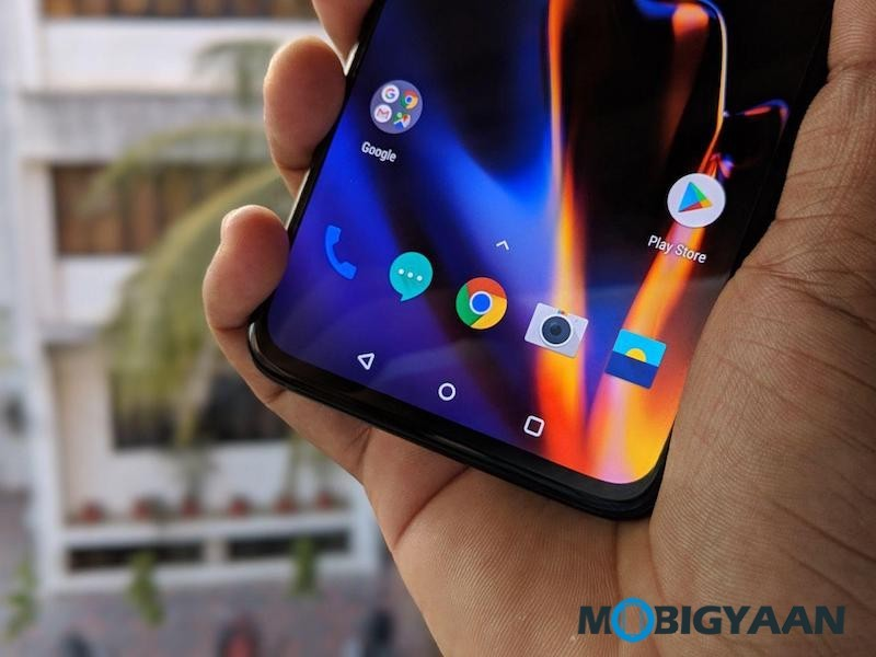 OnePlus-6T-Review-8