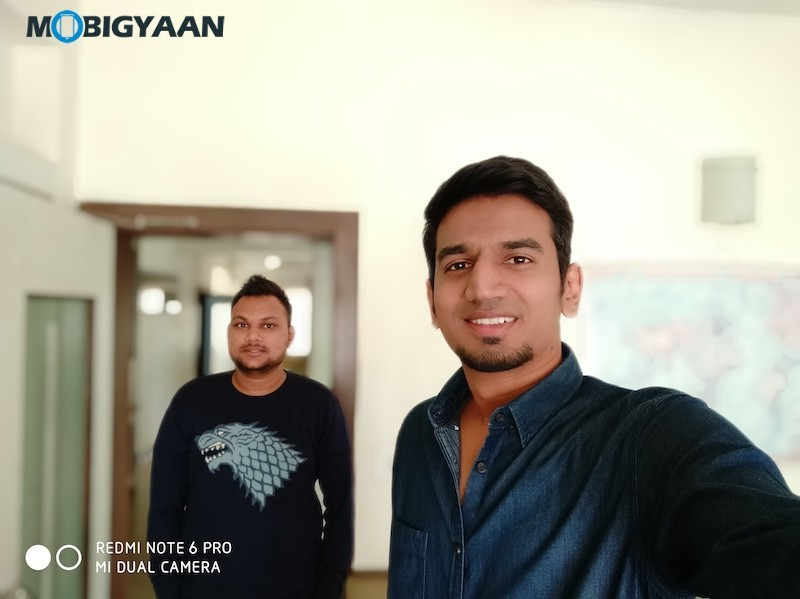 Xiaomi-Redmi-Note-6-Pro-Camera-Samples-2