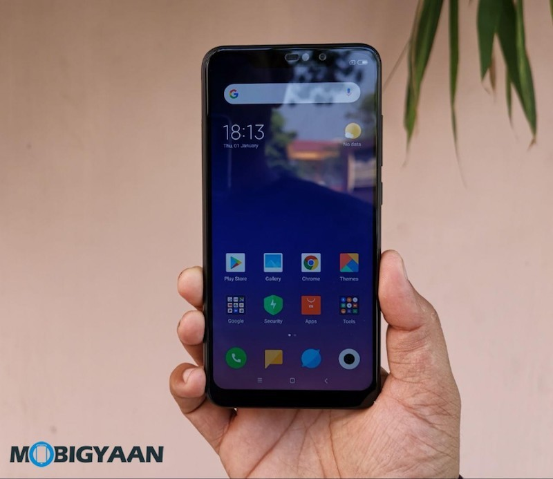 11 Best Xiaomi Redmi Note 6 Pro Tips, Tricks, And Hidden