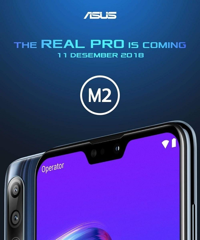 asus-zenfone-max-pro-m2-official-render-triple-camera-setup-1