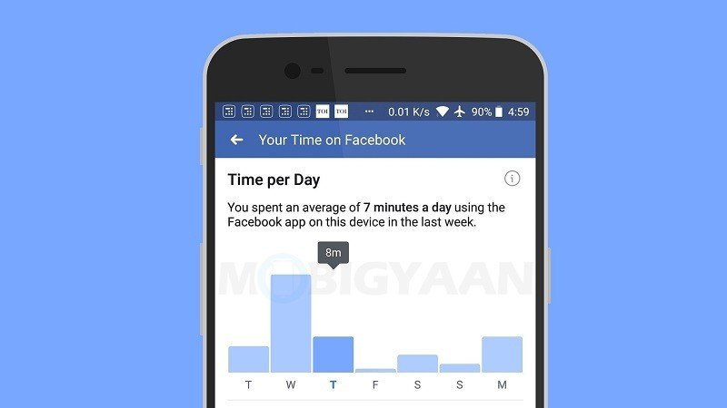 check-time-spent-on-facebook-android-guide-1