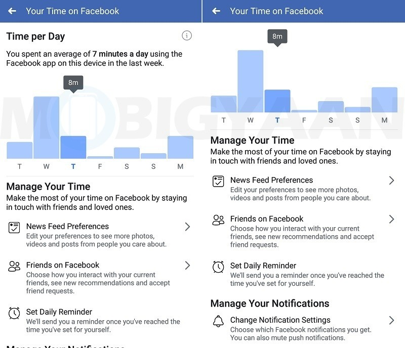 check-time-spent-on-facebook-android-guide-3