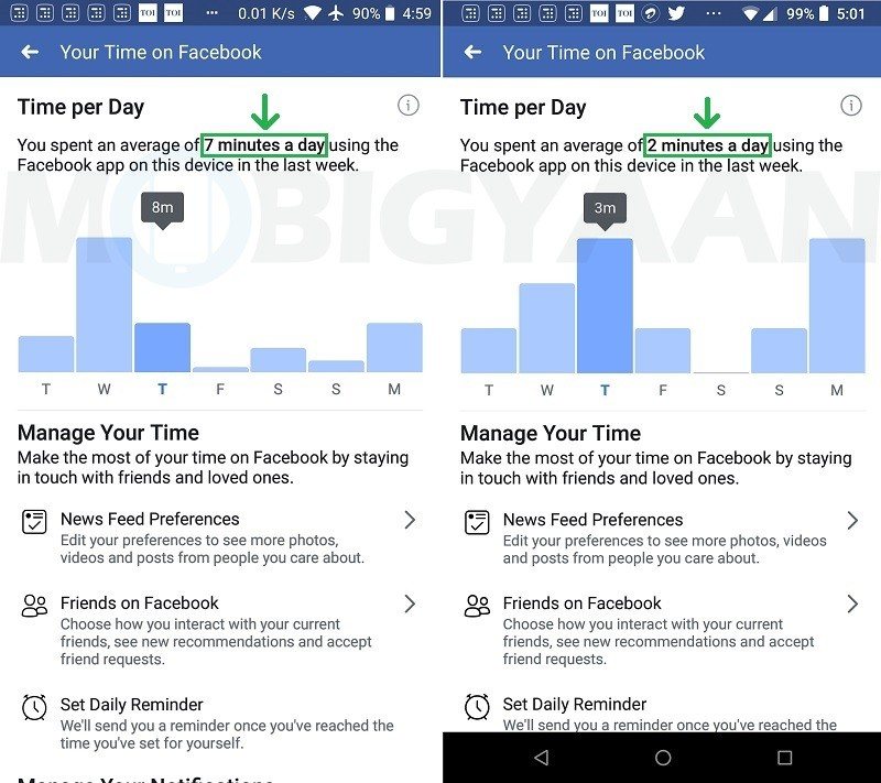 check-time-spent-on-facebook-android-guide-4