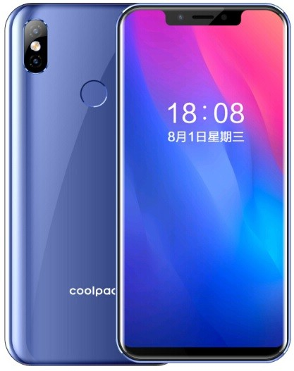 coolpad-m3-official-1