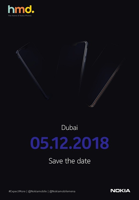 hmd-global-nokia-december-5-launch-event-invite-1