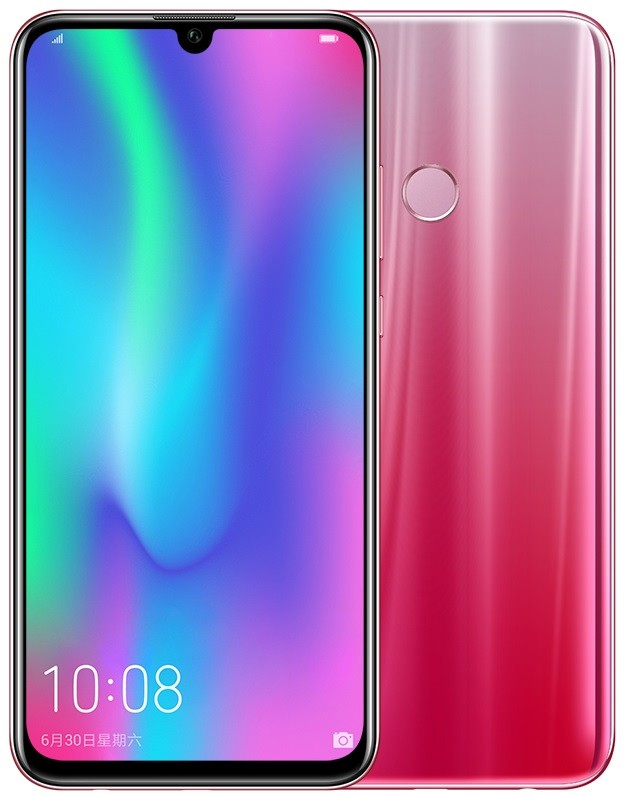 honor-10-lite-1