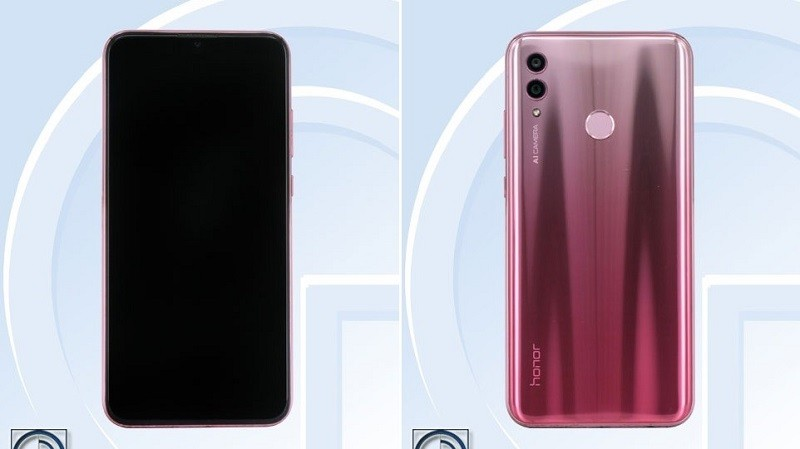 honor-10-lite-specs-images-tenaa