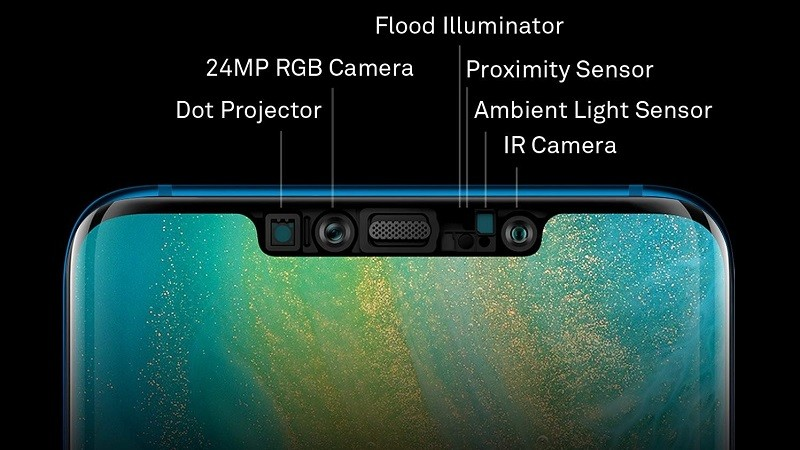 huawei-mate-2-pro-official-front-camera-setup