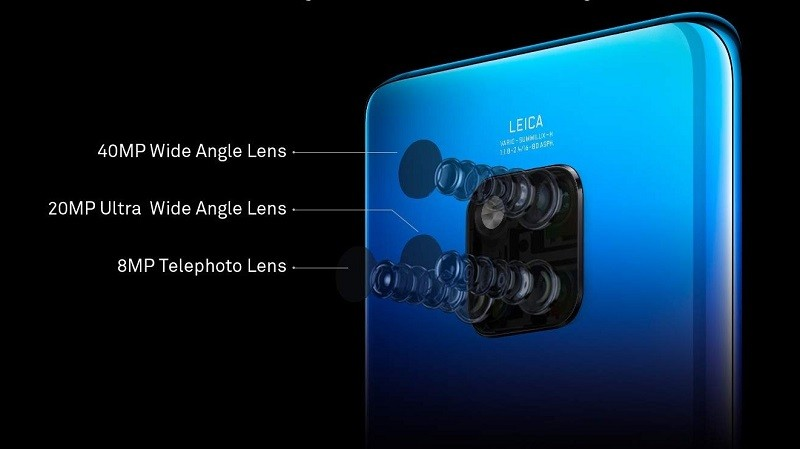 huawei-mate-2-pro-official-rear-camera-setup
