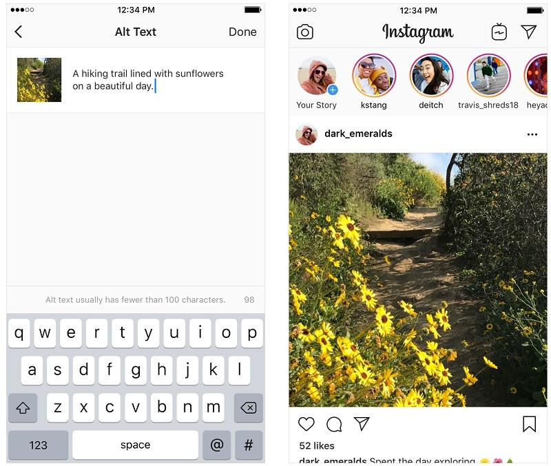 instagram-describe-photos-accessibility-2