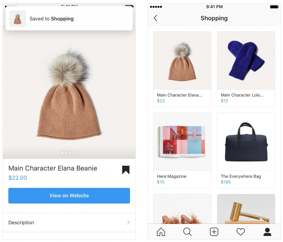 instagram-shopping-features-expanded-1