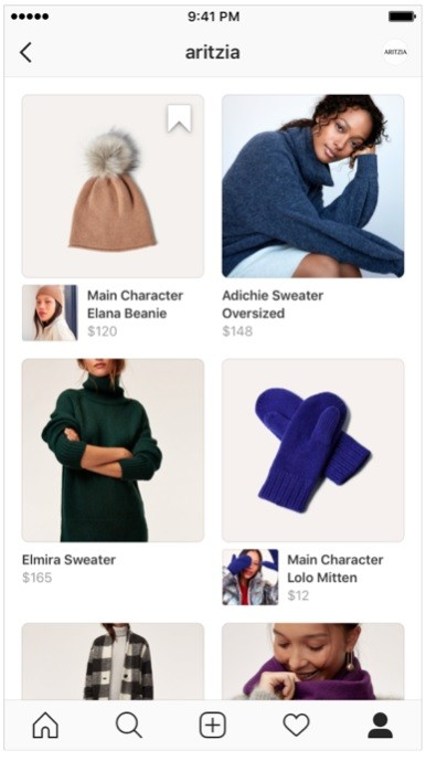 instagram-shopping-features-expanded-2