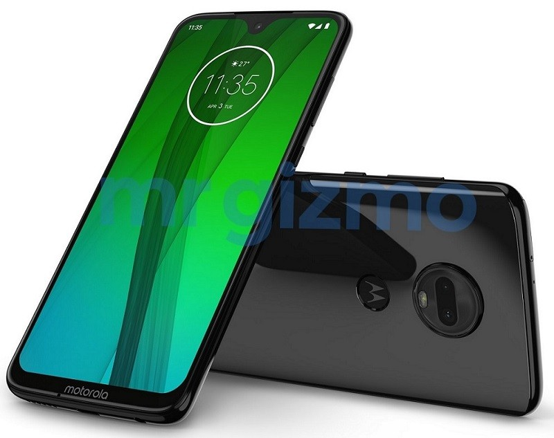 moto-g7-leaked-press-render-1