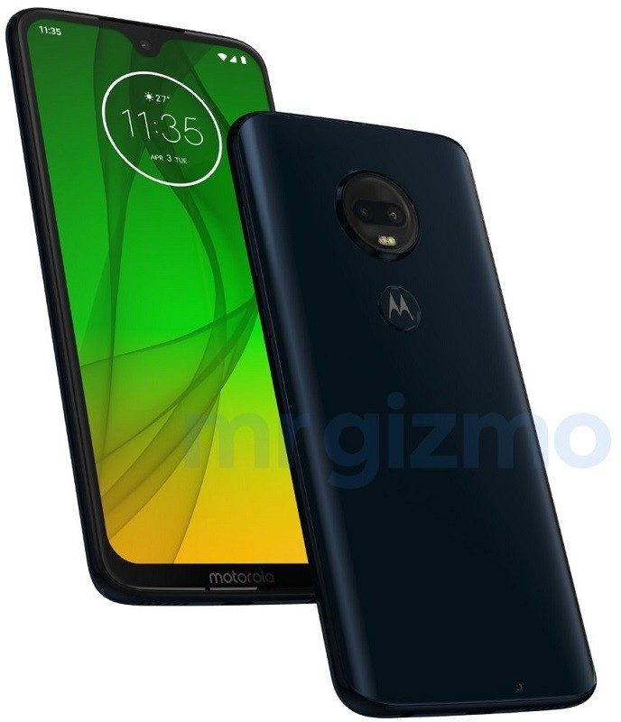 moto-g7-plus-leaked-press-render