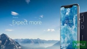 nokia-8-1-phoenix-leaked-material-3-300x169