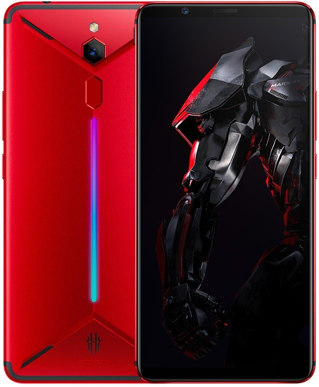 nubia-red-magic-mars-official-2