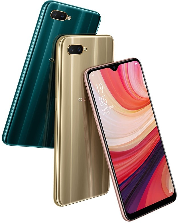 oppo-a7-official-3