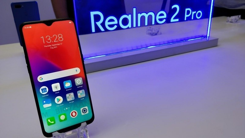 realme-2-pro-india-launch-pic