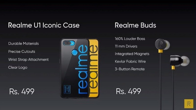 realme-u1-iconic-case-realme-buds-india