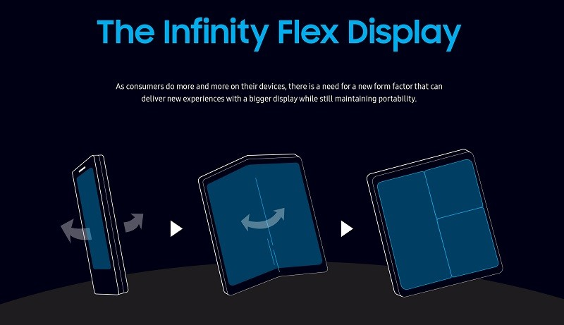 samsung-foldable-display-smartphone-infinity-flex-display-3