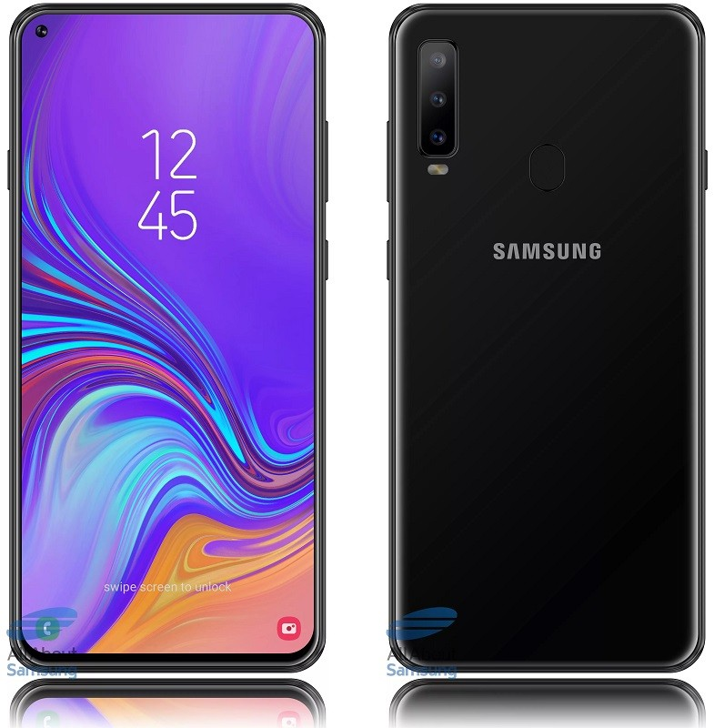 samsung-galaxy-a8s-leaked-concept-render-1