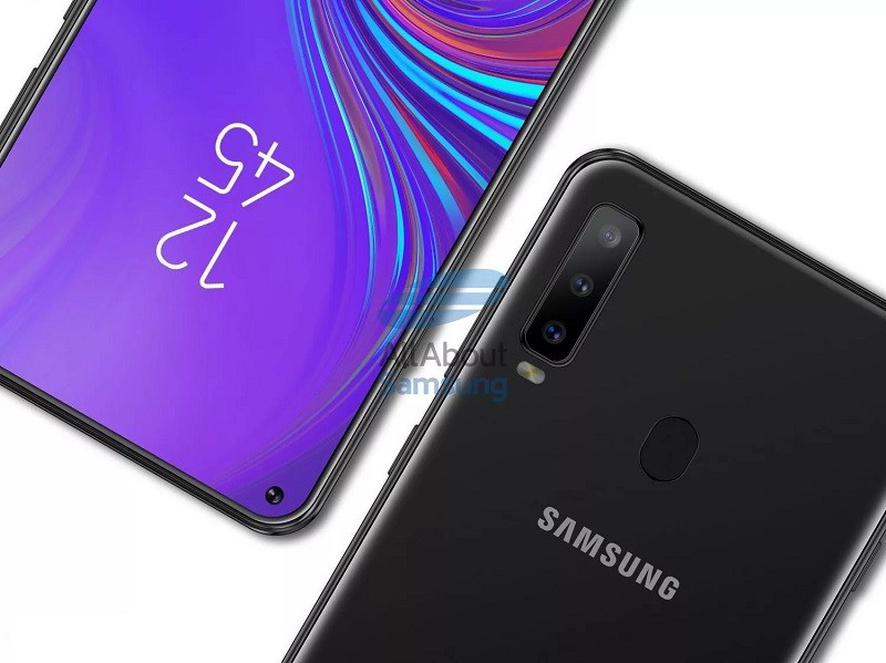 samsung-galaxy-a8s-leaked-concept-render-2