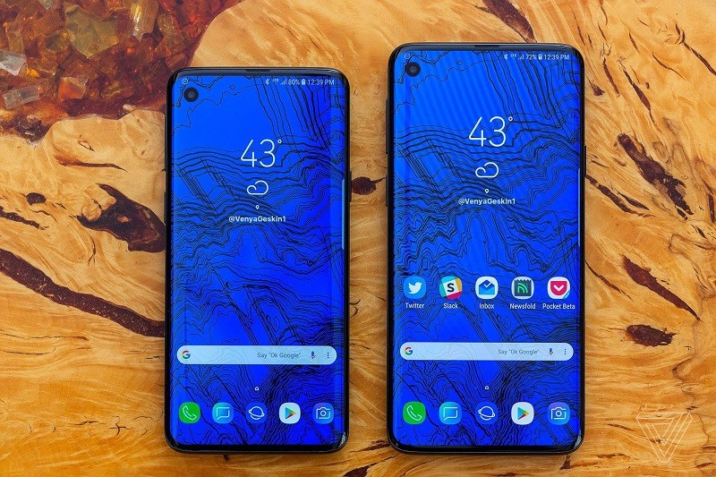 samsung-galaxy-s10-infinity-o-display-concept-render