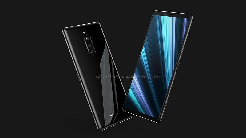 sony-xperia-xz4-leaked-cad-renders-1