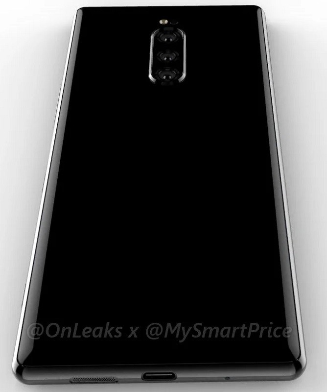 sony-xperia-xz4-leaked-cad-renders-5
