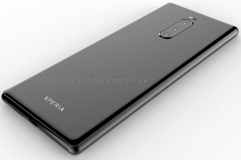 sony-xperia-xz4-leaked-cad-renders-6