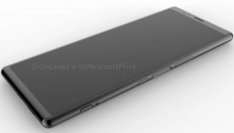 sony-xperia-xz4-leaked-cad-renders-7