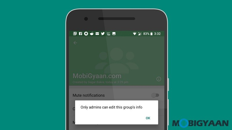 stop-members-from-changing-whatsapp-group-info-android-guide-1