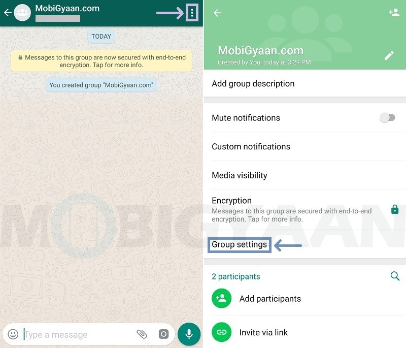 stop-members-from-changing-whatsapp-group-info-android-guide-2