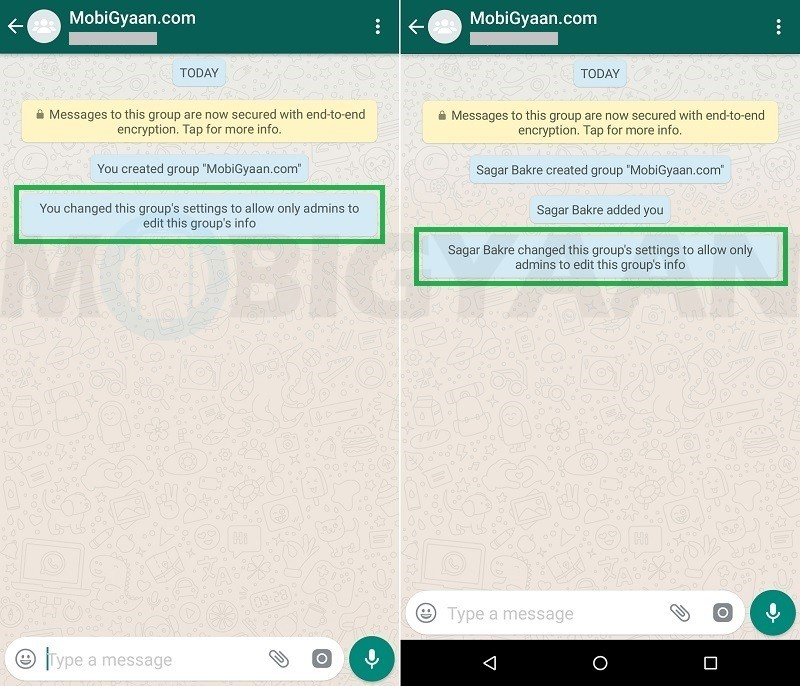 stop-members-from-changing-whatsapp-group-info-android-guide-4