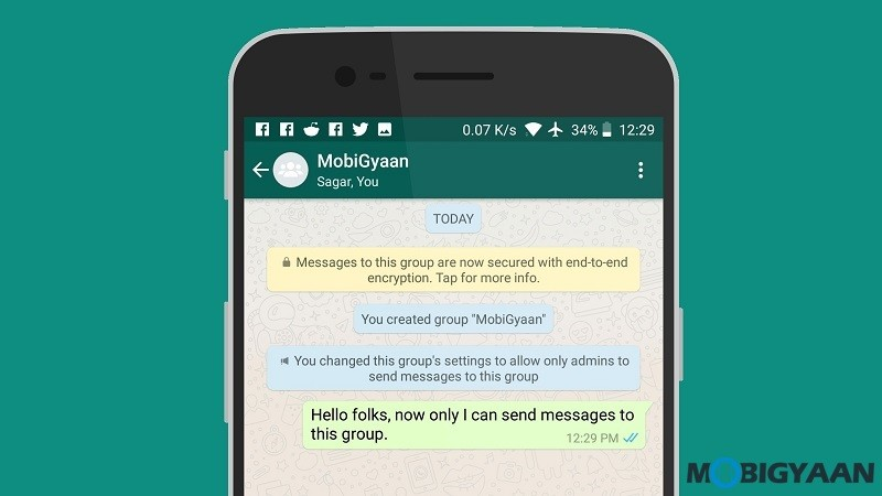 stop-members-from-messaging-in-whatsapp-group-android-guide-1