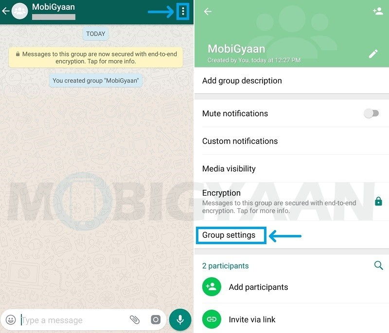 stop-members-from-messaging-in-whatsapp-group-android-guide-2