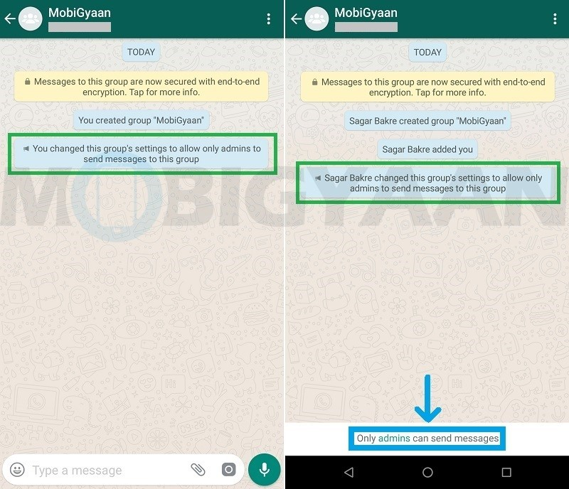 stop-members-from-messaging-in-whatsapp-group-android-guide-4